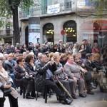 Premis Sant Andreu 2015