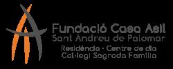 fcasaasil_logoserveis_web_250