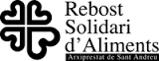 rebostsolidari