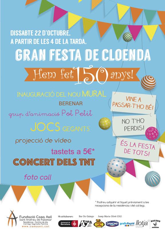cartell_cloenda_rgb