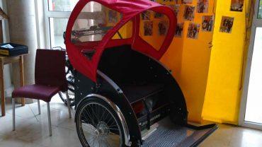 rickshaw4