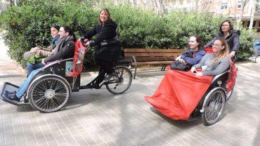 rickshaw5