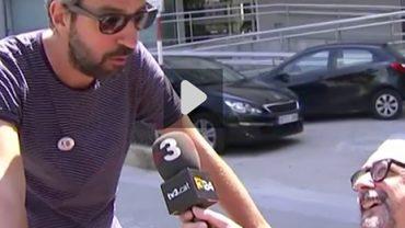 tv3_matins-2