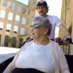 Slow Tv: Passejant – En bici sense edat – Fundació Casa Asil