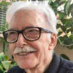 Dol a la Fundació Casa Asil per la mort de Joaquim Serrà