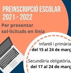 Preinscripció-escolar-2021-2022-OK